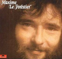 33 -  Maxime le forestier