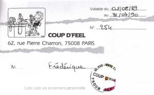 Carte_membre_coupdfeel_1989_1990