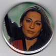 Badge fan club Catherine Lara