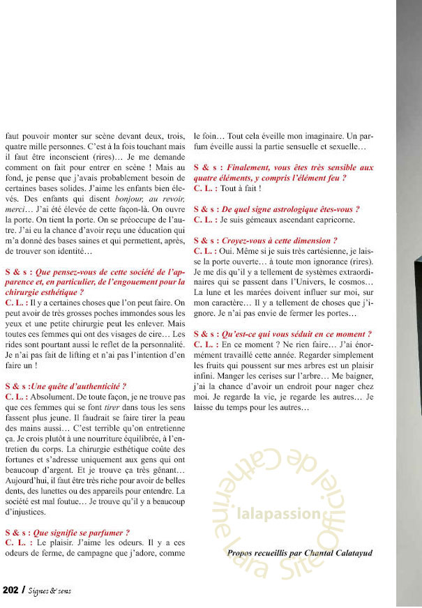 presse-Art-Langages-Septembre-Octobre-2009